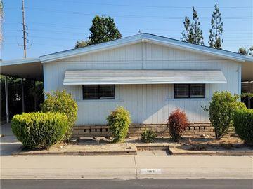 1162 Benbow Place, Redlands, CA, 92374,