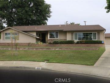 423 Troy Court, Claremont, CA, 91711,