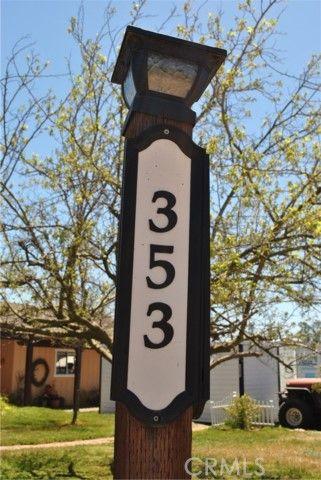 353 Sawday Road Ramona, CA, 92065