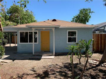 989 W Olive Street, San Bernardino, CA, 92411,