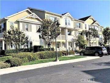 1427 Abelia, Irvine, CA, 92606,