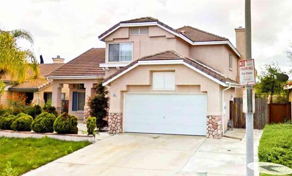 163 Brisas Street, Oceanside, CA, 92058,