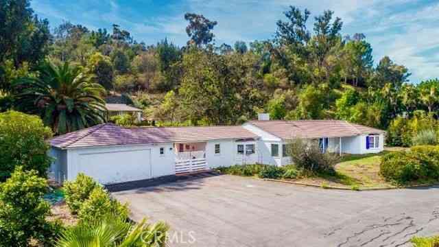 55 Saddleback Road, Rolling Hills, CA, 90274,