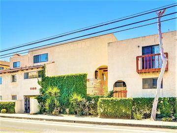 1100 E 4th Street #Q, Long Beach, CA, 90802,