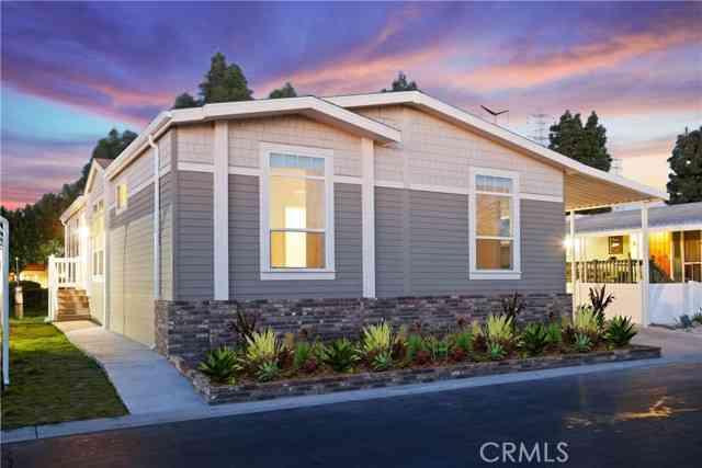3595 Santa Fe Avenue, #227, Long Beach, CA, 90810,