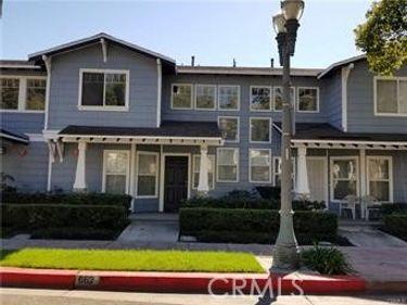 662 E Center Street, Anaheim, CA, 92805,