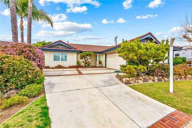 6021 Stanford Avenue, Garden Grove, CA, 92845,
