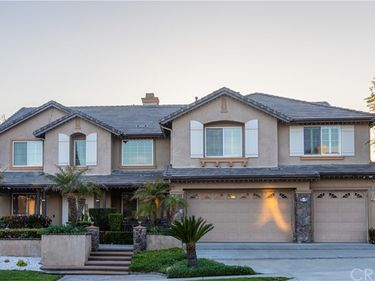 5538 Rutland Court, Rancho Cucamonga, CA, 91739,