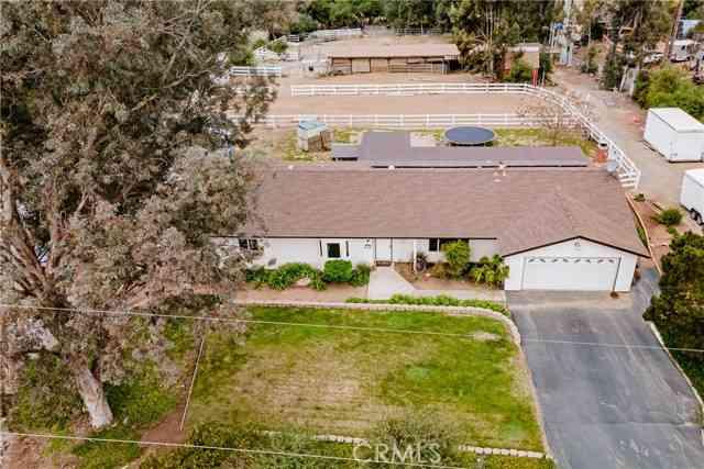 2909 Cordrey Drive, Escondido, CA, 92029,