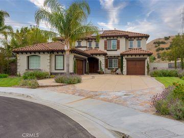 2498 N Eaton Court, Orange, CA, 92867,