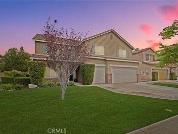 18081 Lapis Lane, San Bernardino, CA, 92407,