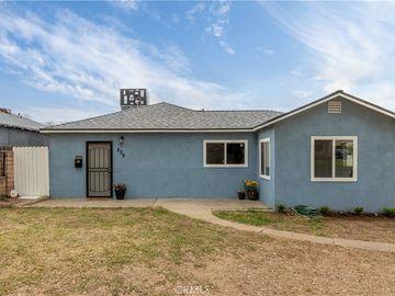 239 E 44th Street, San Bernardino, CA, 92404,