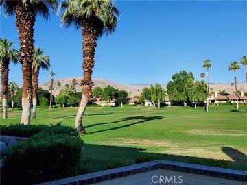 269 Serena Drive, Palm Desert, CA, 92260,