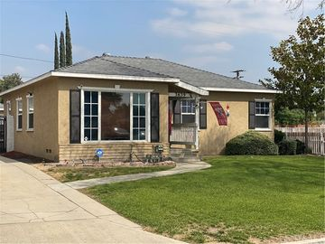 3639 Belle Street, San Bernardino, CA, 92404,