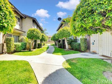 918 Huntington Drive #G, Duarte, CA, 91010,