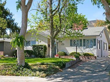 240 E 51st Street, San Bernardino, CA, 92404,