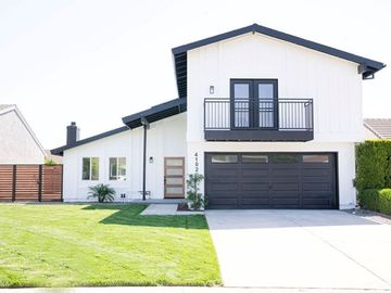 4102 Old Mill Street, Irvine, CA, 92604,
