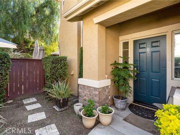 39695 Princeton Way #A, Murrieta, CA, 92563,