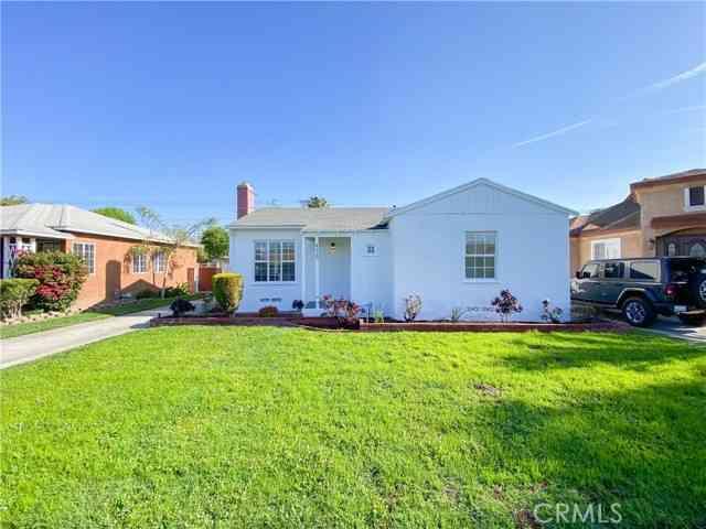 4029 Lugo Avenue, Lynwood, CA, 90262,