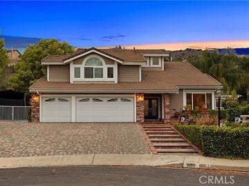 1080 Shasta Court, San Dimas, CA, 91773,