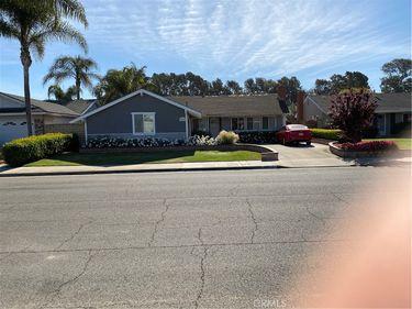 17762 Quintana Lane, Huntington Beach, CA, 92647,
