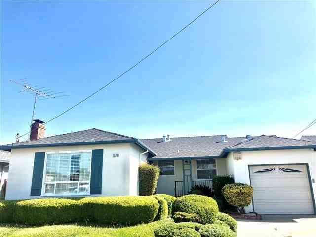 1270 Hubbard Avenue, San Leandro, CA, 94579,