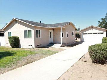 4976 Melborne Road, San Bernardino, CA, 92407,