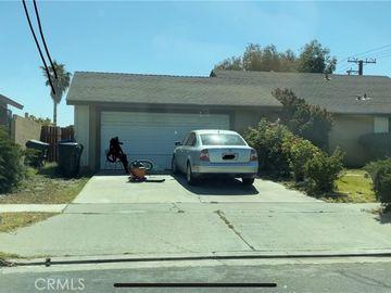 2403 N Teakwood Avenue, Rialto, CA, 92377,