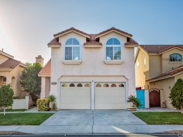 1517 Tradewinds, West Covina, CA, 91790,
