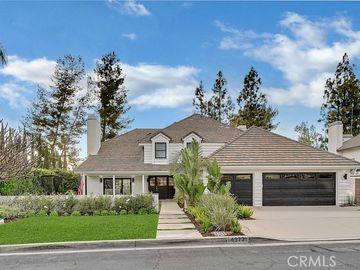 4373 Camphor Avenue, Yorba Linda, CA, 92886,