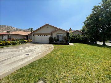 25755 Via Tejon Avenue, Moreno Valley, CA, 92551,