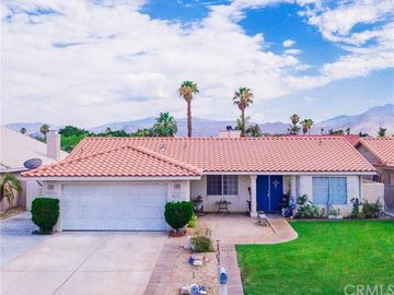 68177 30th Avenue, Cathedral City, CA, 92234,