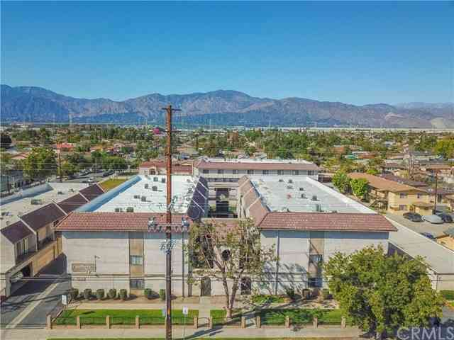 13721 Los Angeles Street #G, Baldwin Park, CA, 91706,