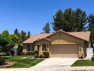 30272 Callaway Circle, Murrieta, CA, 92563,