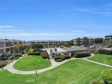 950 Cagney Lane #203, Newport Beach, CA, 92663,