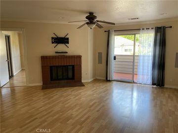 24392 Larchmont Court #62, Laguna Hills, CA, 92653,