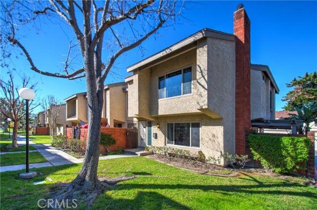 1029 W Lamark Lane Anaheim, CA, 92802