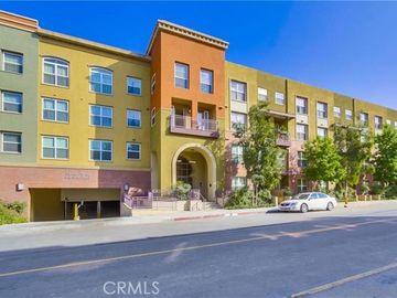 88 East Bay State Street #3O, Alhambra, CA, 91801,