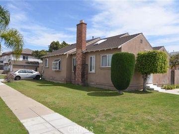 14862 Harper Street, Midway City, CA, 92655,