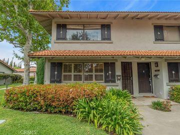 3626 S Main Street #B-27, Santa Ana, CA, 92707,