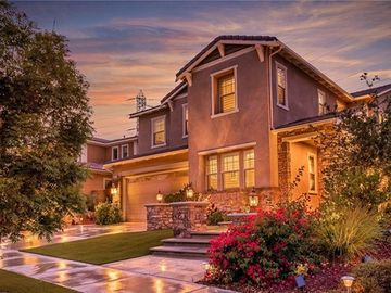 17156 Guarda Drive, Chino Hills, CA, 91709,