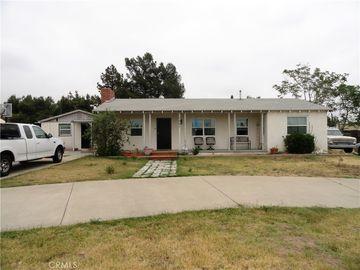 7381 Palm Avenue, Highland, CA, 92346,