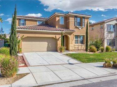 13292 Eaglebluff Lane, Eastvale, CA, 92880,