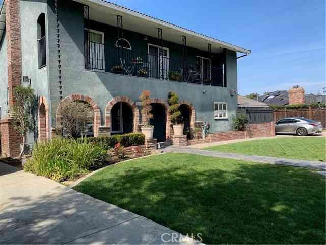 14621 Charmeran Avenue, San Jose, CA, 95124,