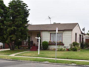 634 W 31st Street, Long Beach, CA, 90806,