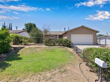 930 La Quinta Way, Norco, CA, 92860,