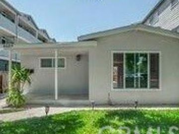6667 Hammond Avenue, Long Beach, CA, 90805,