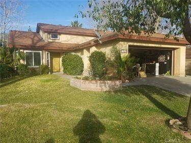 1370 Reservoir Drive, San Bernardino, CA, 92407,