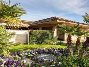 100 Columbia Drive, Rancho Mirage, CA, 92270,