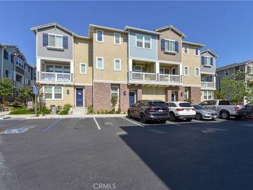 4327 Canyon Coral Lane, Yorba Linda, CA, 92886,